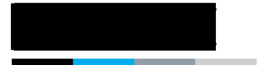 Avis NUMAC : Transformation digital au service de l'amélioration continue - Appvizer