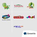 Client Qweekle