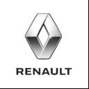 Spider VO-renault-logo