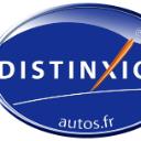 Spider VO-Distinxion-logo_1-min