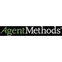 AgentMethods Website Builder