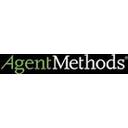 AgentMethods Website Builder