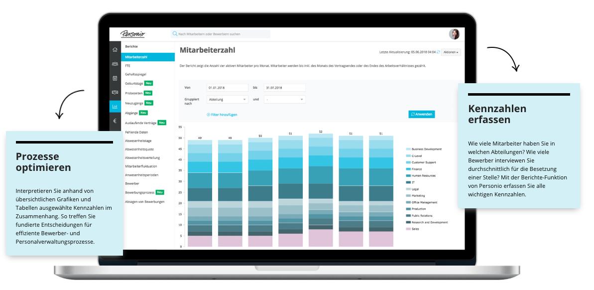 Personio-Personio-Berichte-und-Exporte-Screenshot-3