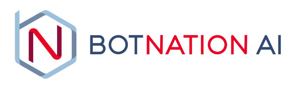 Avis BOTNATION AI : Améliorez votre business avec un chatbot conversationnel - appvizer