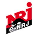 e-NRJ