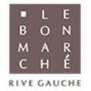 Le Bon Marché. Rive Gauche