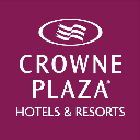 Hotels Crown Plaza
