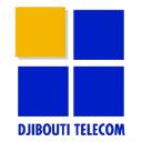Djibouti Telecome