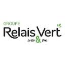 Groupe Relais Vert - logistique alimentaire
