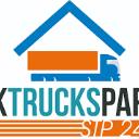 DK Trucks Park