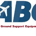 Air Business GSE