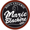 Groupe Blachère - 750 boutiques