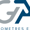 GTA Geometres Experts