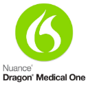 Dragon Medical Direct