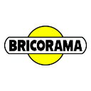 Bricorama fait confiance à SAP Concur