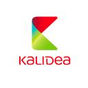 Kalidea fait confiance à SAP Concur