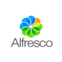 Alfresco Content Services