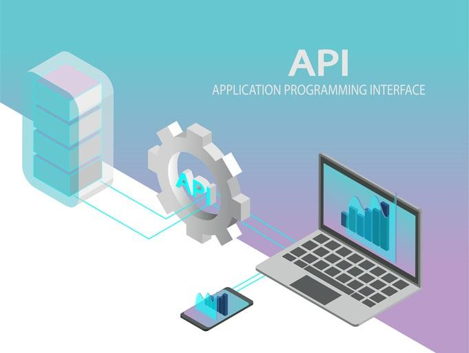 Avis API Management : L'outil de gestion des API pour grandes entreprises et ETI - appvizer