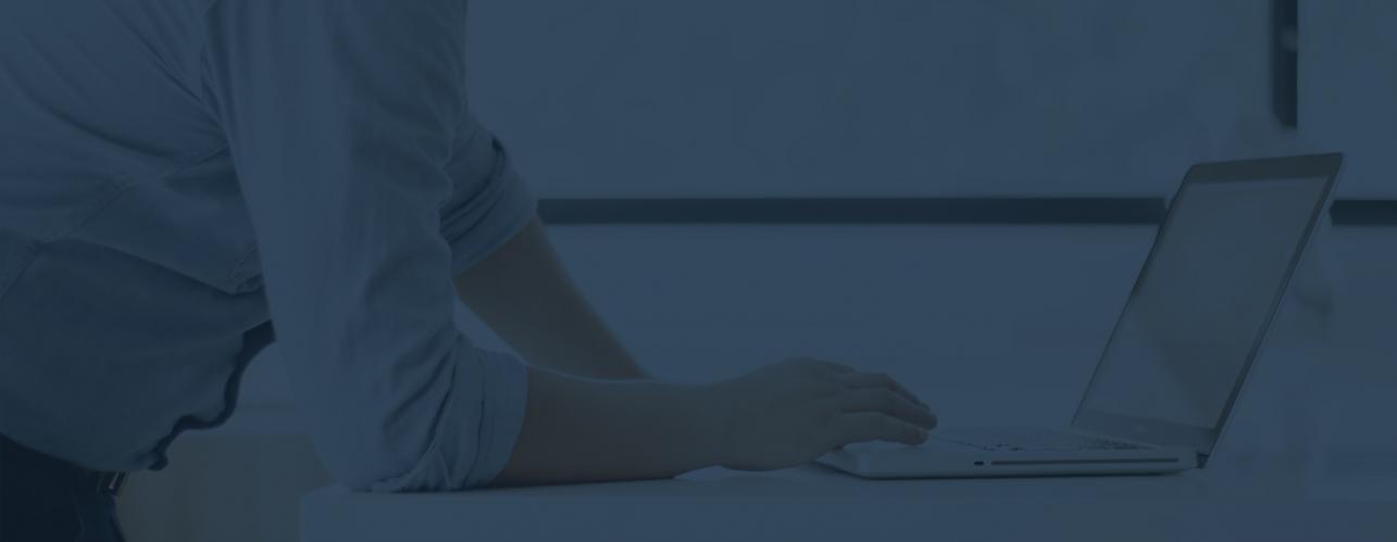 Avis Nexthink Engage : L'interaction avec les employés et le service informatique - Appvizer