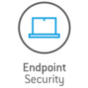 Stormshield Endpoint security