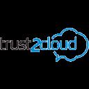 Trust2Cloud
