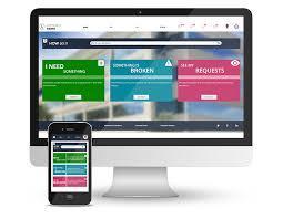 Avis Service Apps : L'expérience utilisateur des sites grandes entreprises - appvizer