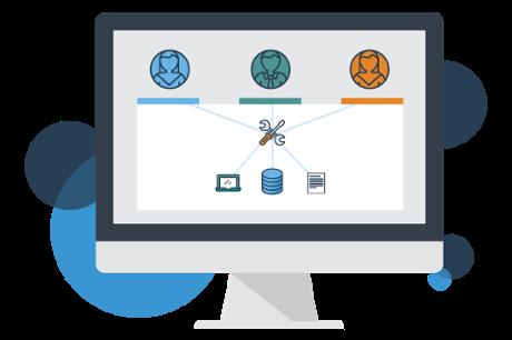 Avis Service Manager : Une solution ITSM pour relever les défis d'aujourd'hui - Appvizer