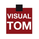 Visual TOM