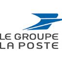 Visual TOM-groupe-la-poste