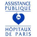 Visual TOM-Logo-APHP