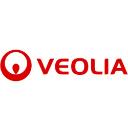 Visual TOM-Logo-Veolia-1