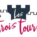 LesTroisTours- Idallsoft