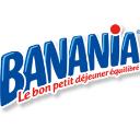 Banania est une marque française de boisson et de produits chocolatés.