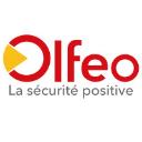Filtrage Web Olfeo
