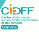 Cidff Somme