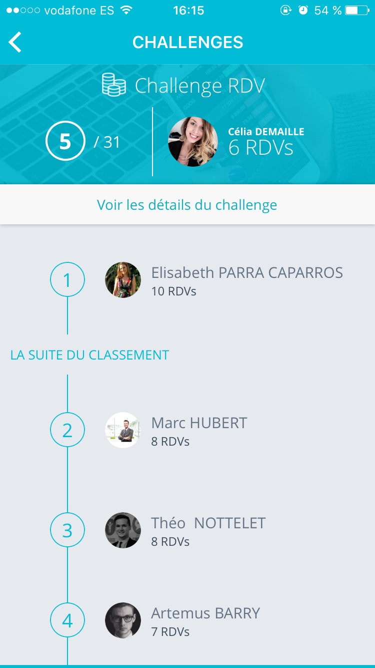 Challenge RDV.PNG