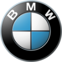 Engage Digital Retail-logo-bmw