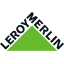 Engage Digital Retail-leroy-merlin