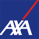 Engage Digital Retail-logo-axa