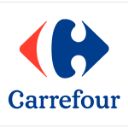 Engage Digital Retail-logo-carrefour