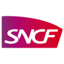 Engage Digital Retail-logo-SNCF