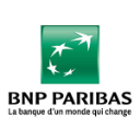 Engage Digital Retail-logo-bnp-paribas