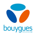 Engage Digital Retail-logo-bouygues-telecom