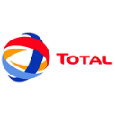 Engage Digital Retail-logo-total