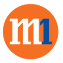 Engage Digital Retail-logo-M1