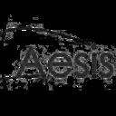 Aesis Conseil