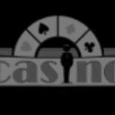 Casino Saint-Pierre