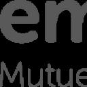 EMOA Mutuelle