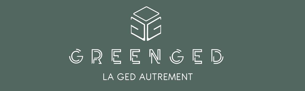 Avis GreenGed : La GED qui s'intègre à votre arborescence Windows - appvizer