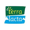 Deltic-Terra Lacta
